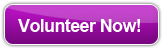 volunteer-now